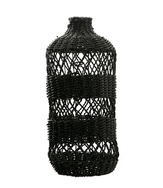 Bazar Bizar Lantern Pendant Hanglamp