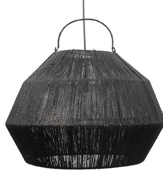 Bazar Bizar Lashing Pendant Hanglamp