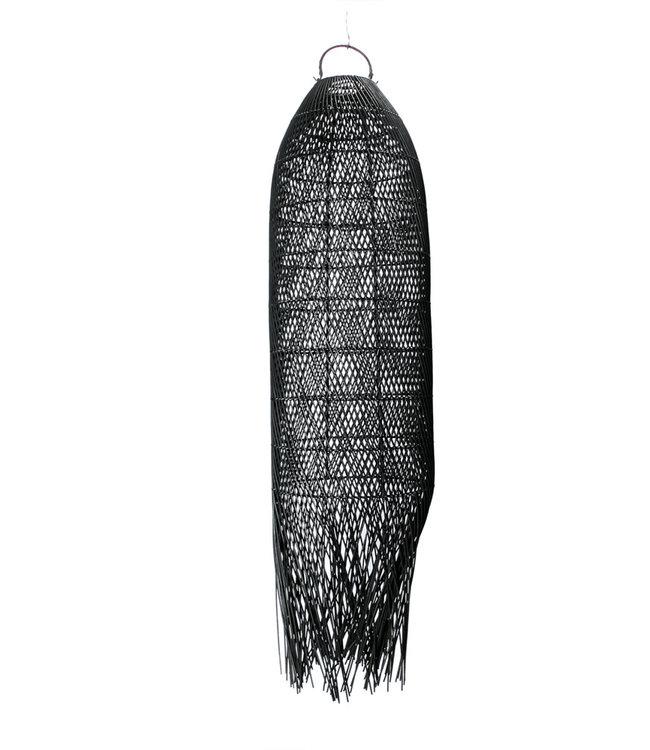 Bazar Bizar Squid Pendant Hanglamp - L