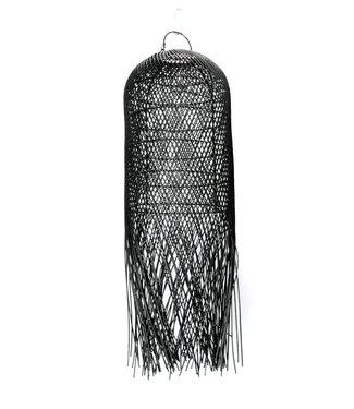 Bazar Bizar Squid Pendant Hanglamp - M
