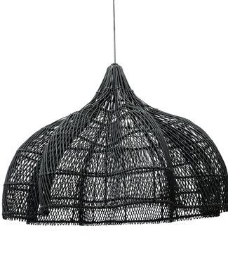 Bazar Bizar Whipped Pendant Hanglamp - L