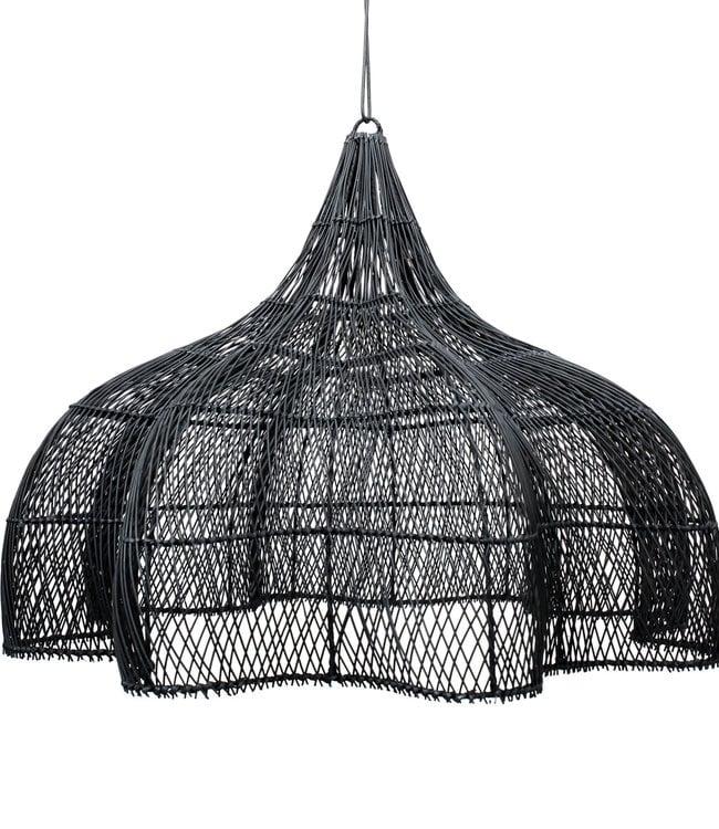 Bazar Bizar Whipped Pendant Hanglamp - XL