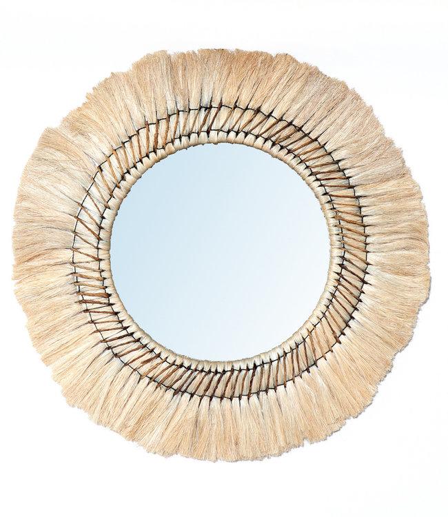 Bazar Bizar The Pretty Blonde Mirror - L