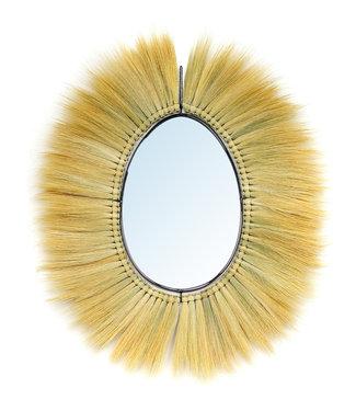 Bazar Bizar The Royal Mirror