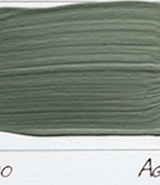 Carte Colori Kalkverf - Agave