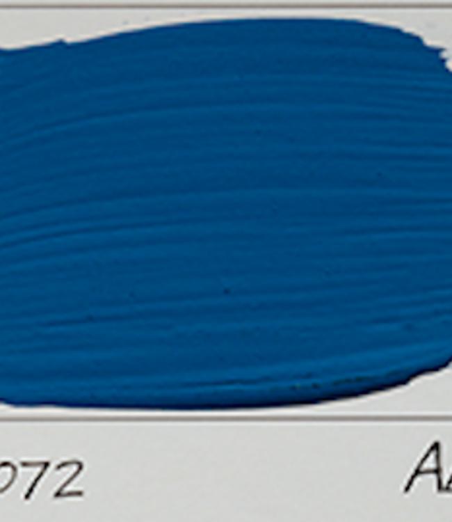 Carte Colori Kalkverf - Alain