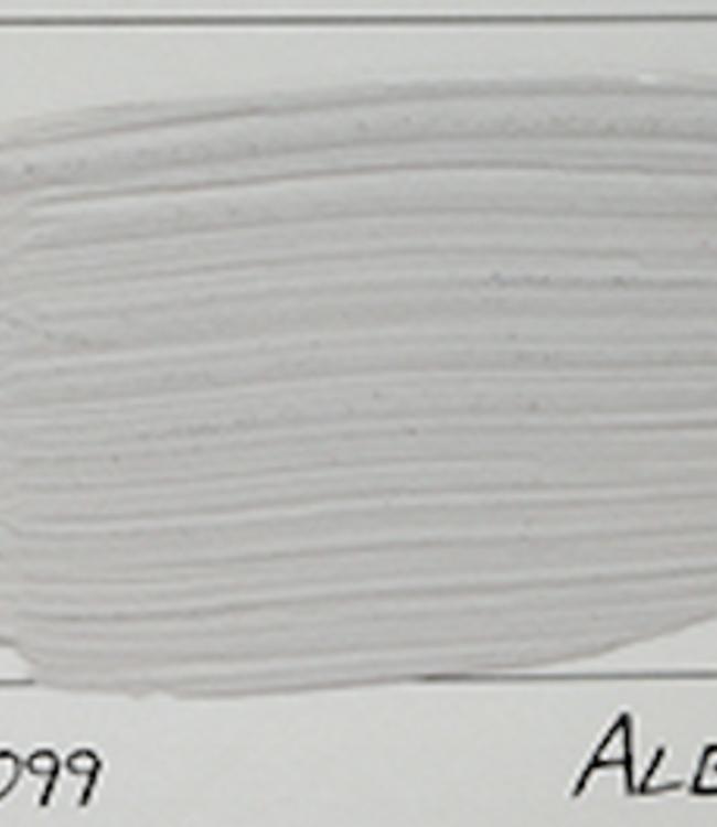 Carte Colori Kalkverf - Albast