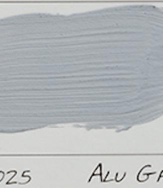 Carte Colori Kalkverf - Alu Grigio