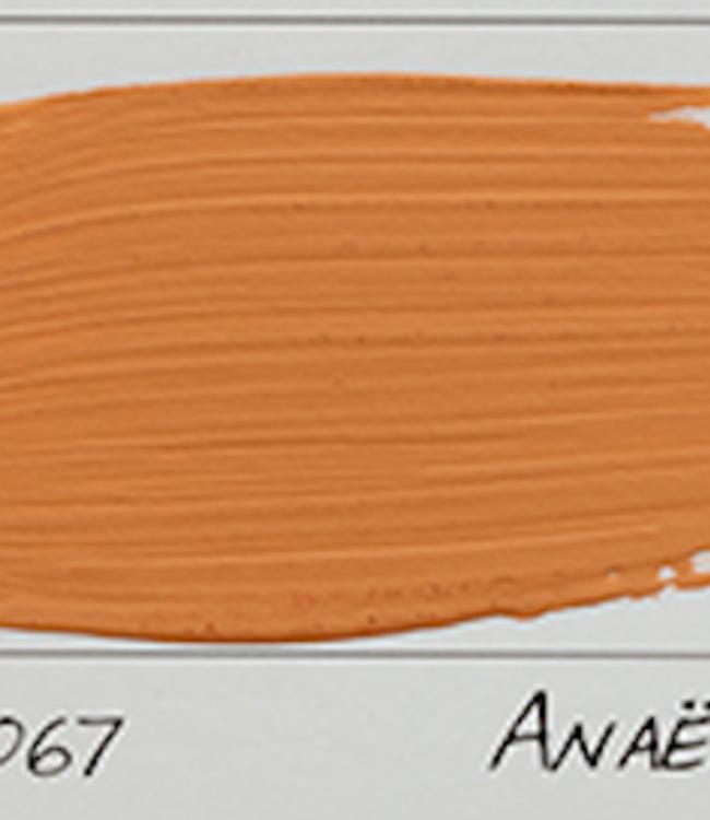 Carte Colori Kalkverf - Anaelle