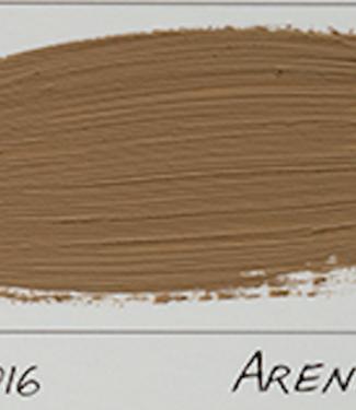 Carte Colori Kalkverf - Arenaria