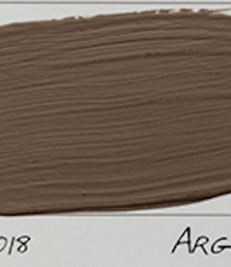Carte Colori Kalkverf - Argilla