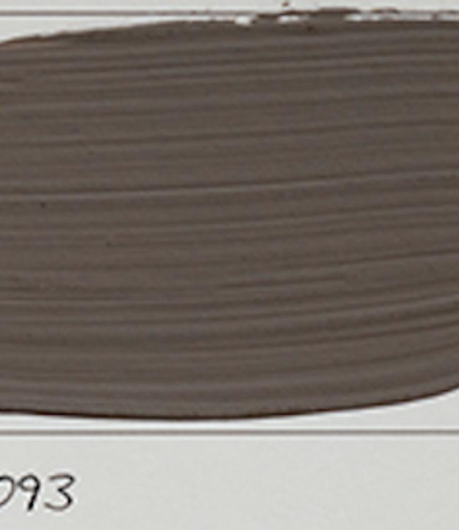 Carte Colori Kalkverf - As