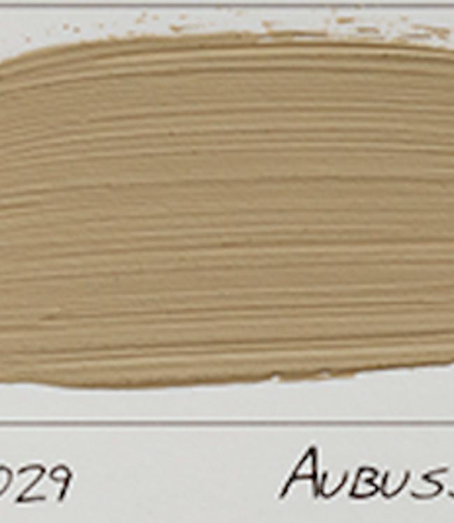 Carte Colori Kalkverf - Aubusson