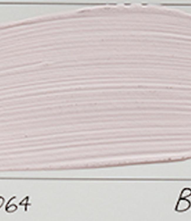 Carte Colori Kalkverf - Bebe