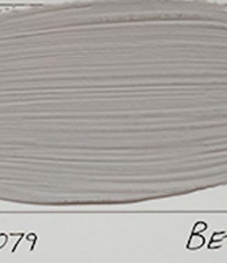 Carte Colori Kalkverf - Beton