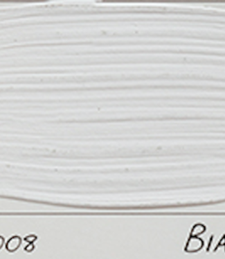 Carte Colori Kalkverf - Bianco