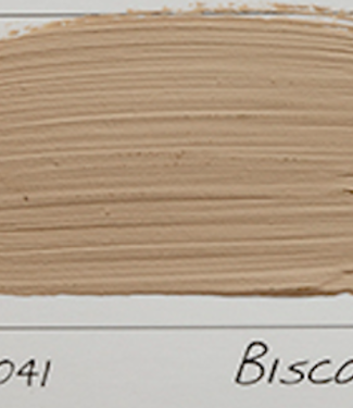 Carte Colori Kalkverf - Biscotta