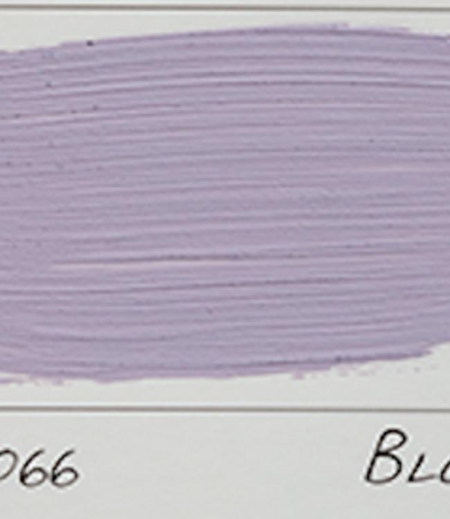 Carte Colori Kalkverf - Bloom
