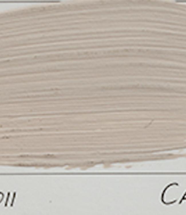 Carte Colori Kalkverf - Calce
