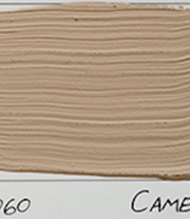 Carte Colori Kalkverf - Camello