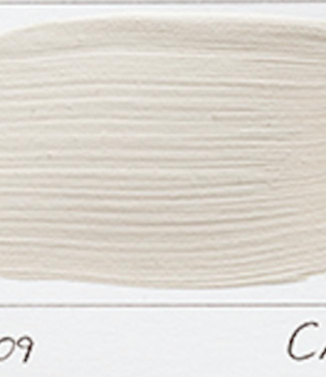 Carte Colori Kalkverf - Carta