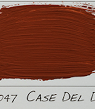 Carte Colori Kalkverf - Case Del Duca