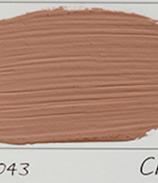 Carte Colori Kalkverf - Cipria