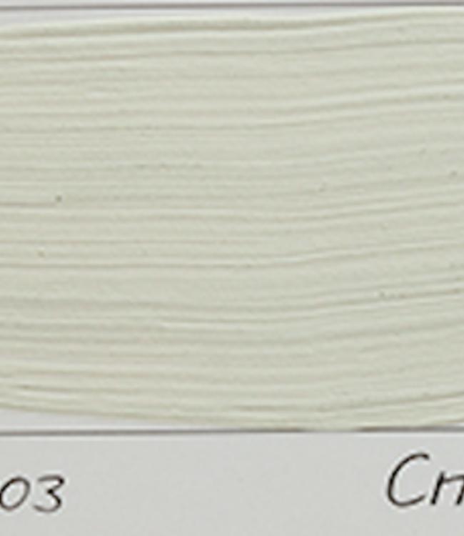 Carte Colori Kalkverf - Citrus