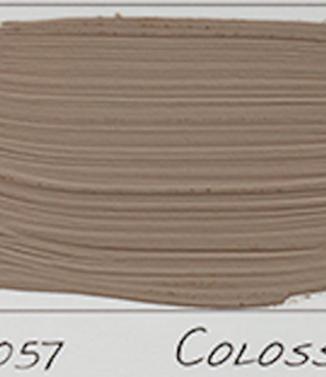 Carte Colori Kalkverf - Colosseum
