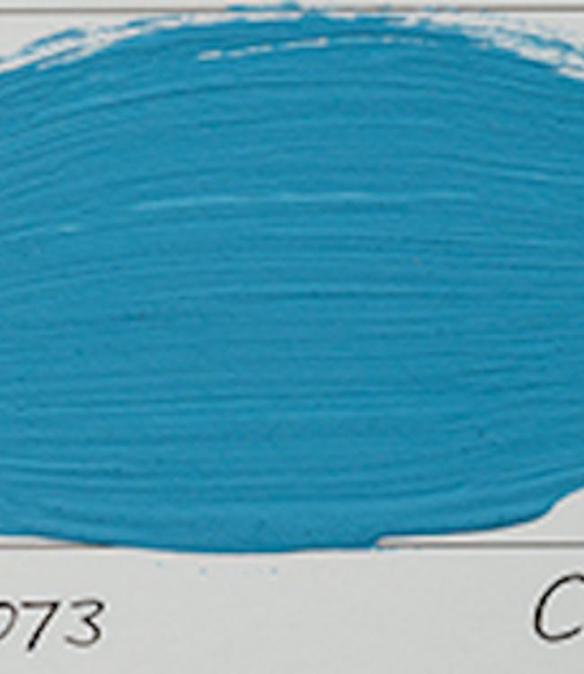 Carte Colori Kalkverf - Cool