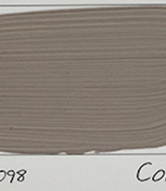 Carte Colori Kalkverf - Corno