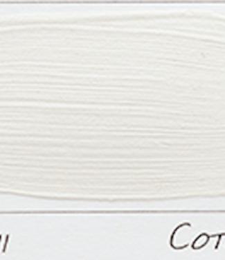 Carte Colori Kalkverf - Cotone
