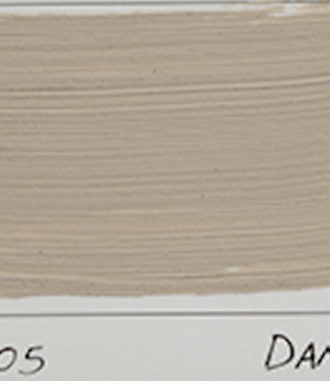 Carte Colori Kalkverf - Damast