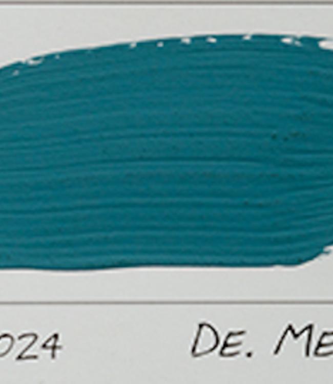 Carte Colori Kalkverf - De Medici