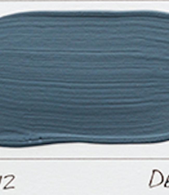 Carte Colori Kalkverf - Denim