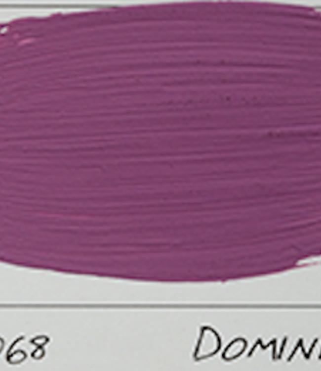 Carte Colori Kalkverf - Dominique