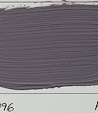 Carte Colori Kalkverf - Fico
