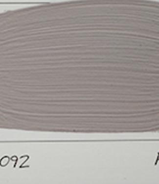 Carte Colori Kalkverf - Fog
