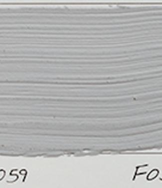 Carte Colori Kalkverf - Fossil