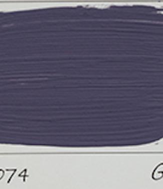 Carte Colori Kalkverf - Gaaf