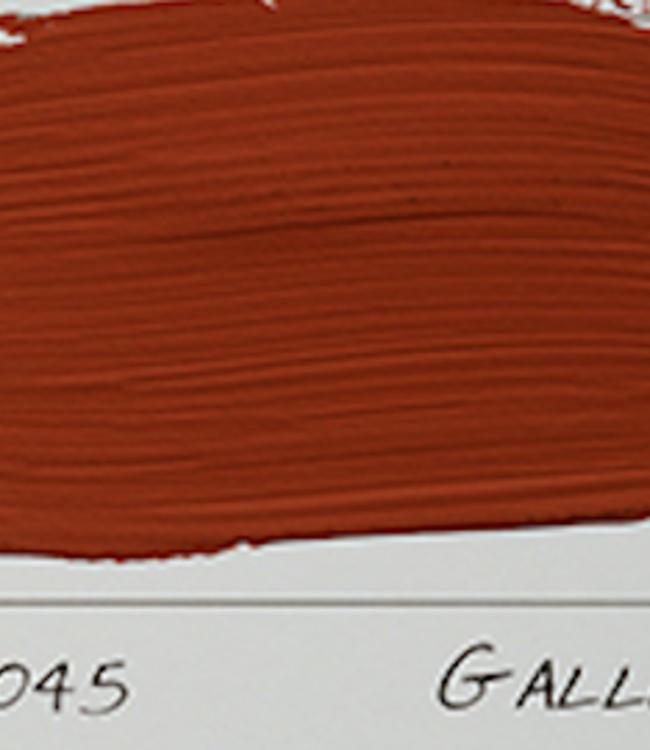 Carte Colori Kalkverf - Galleria