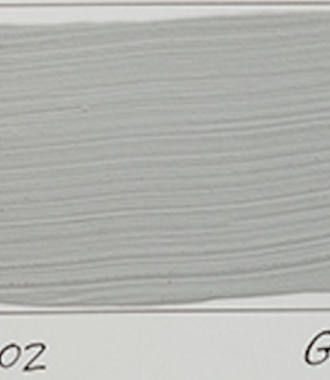 Carte Colori Kalkverf - Glas
