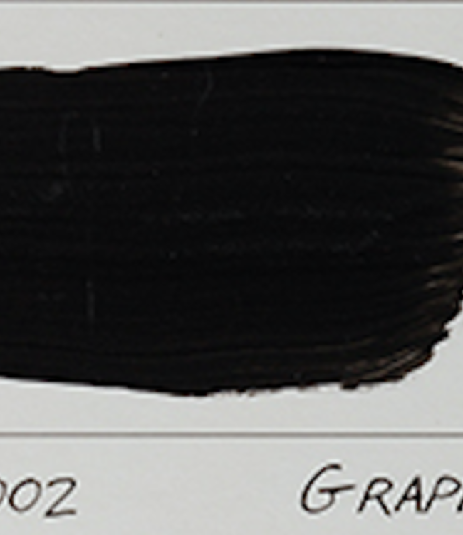 Carte Colori Kalkverf - Graphite