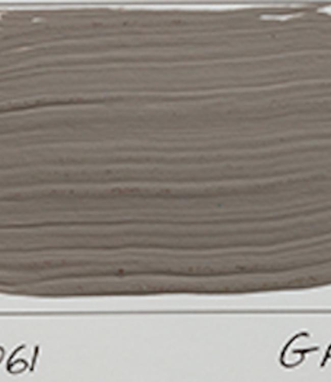 Carte Colori Kalkverf - Gritti