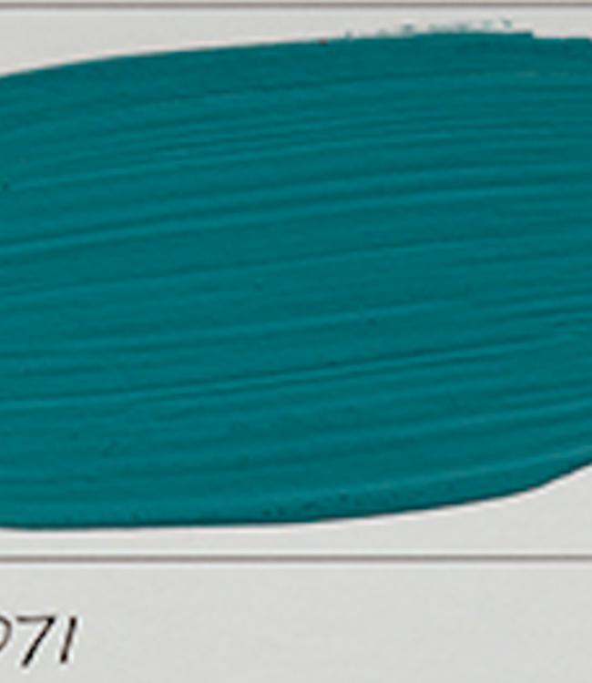 Carte Colori Kalkverf - Hip