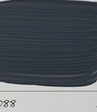 Carte Colori Kalkverf - Ink