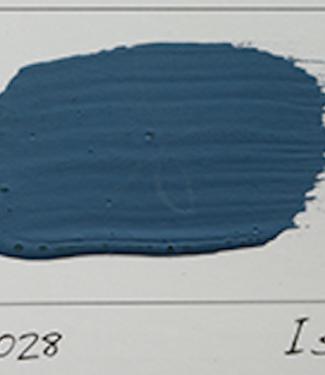 Carte Colori Kalkverf - Isola