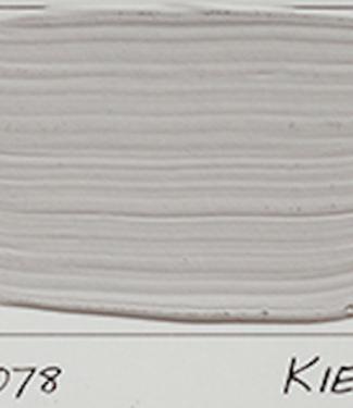 Carte Colori Kalkverf - Kiezel