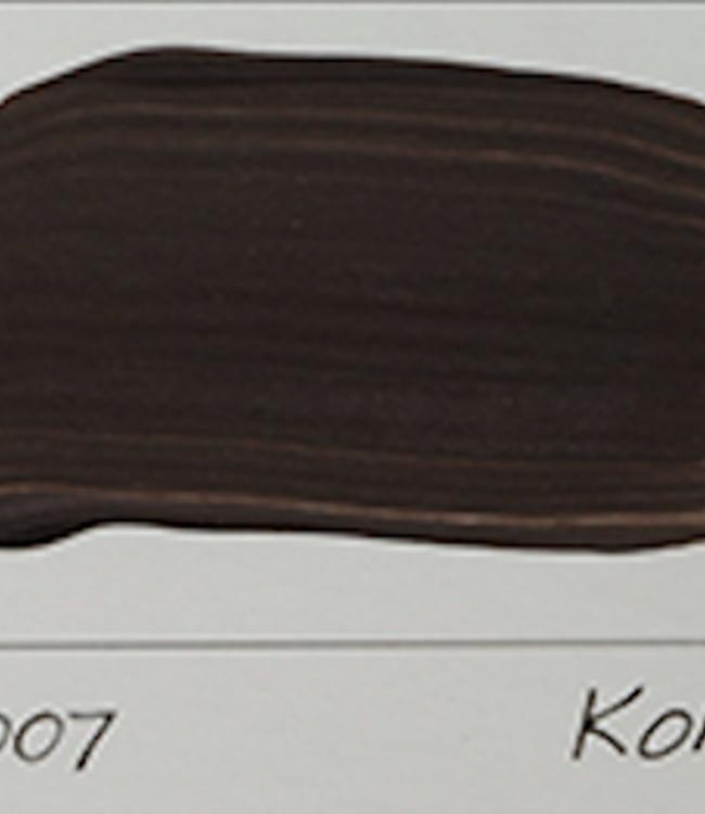 Carte Colori Kalkverf - Kokos