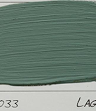 Carte Colori Kalkverf - Lagune